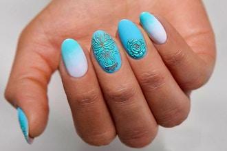 European Nail Art - Nail Technician Courses New York | CourseHorse ...