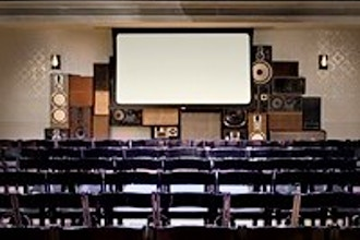 Global Film Finance Seminars