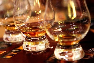 Tasting and Enjoying Whiskey: Fundamentals