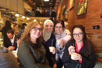 Off The Beaten Path Food Tours