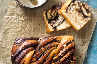 Babka Workshop