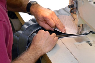 Sewing 101 (Virtual)
