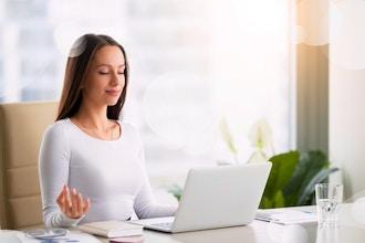 Goodnite Guru's 21-Day Guided Meditation & Sleep Course