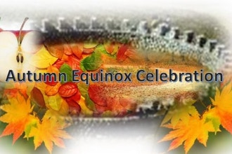 Autumn Equinox Celebration