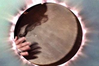 Toltec Dream & Drum Night