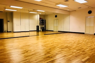 Performing Arts Studio Photo