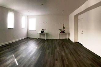 Zenfinite Meditation Lounge Photo