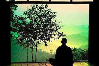 Sound & Dream Meditation