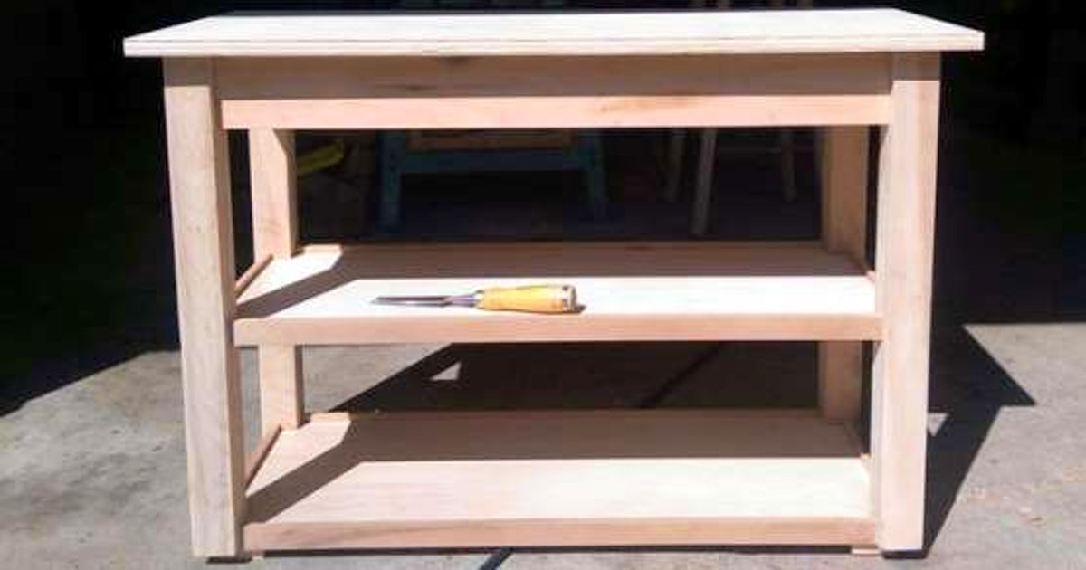 Awe Inspiring Woodworking Retreat In The Catskills Woodworking Classes Lamtechconsult Wood Chair Design Ideas Lamtechconsultcom
