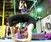 Kids' Trapeze/Lyra (Ages 6-10)