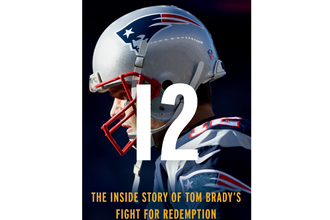 Pub Talks: Tom Brady's Fight for Redemption
