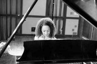 Private Piano Lessons: Adult Students