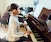 Piano Program for Younger Students (Ages 5-18)