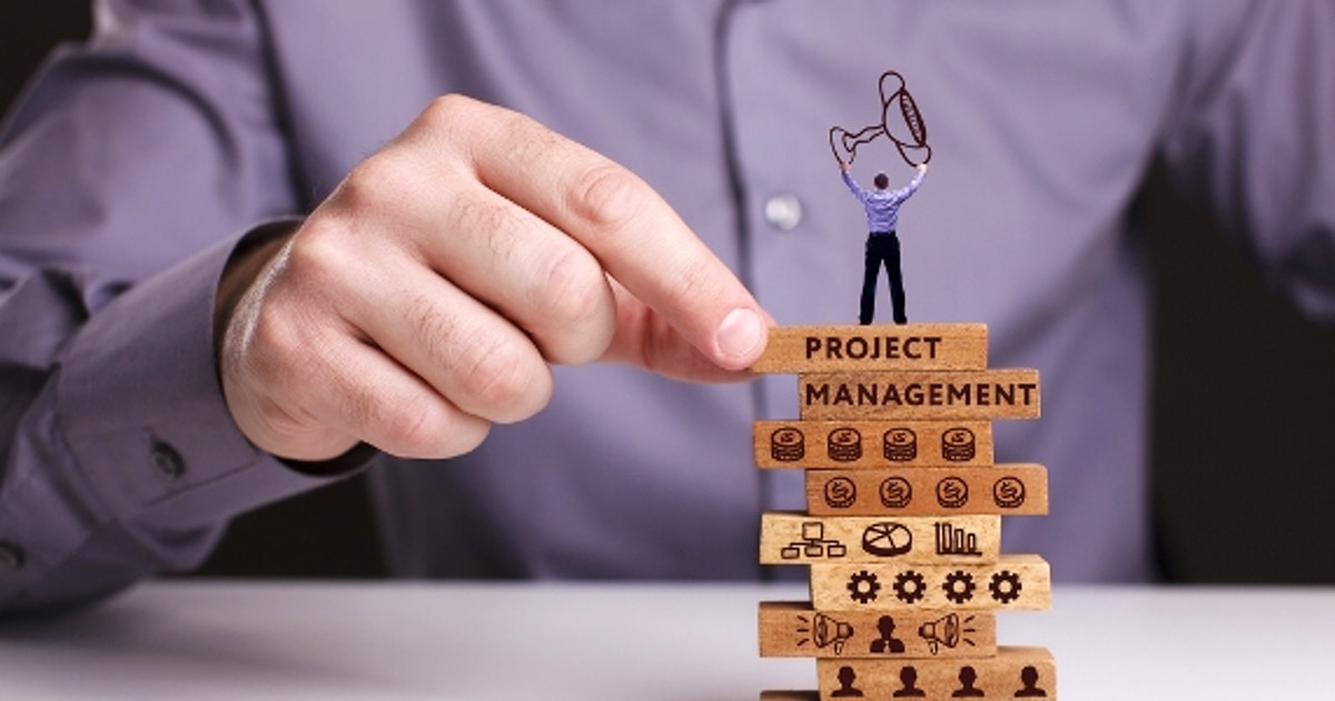 Project Management Professional Pmp Certification Pmp Training