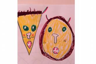 kids cartooning classes nyc new york coursehorse