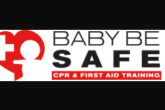 Infant/child/adult CPR & First Aid