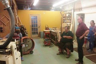 Woodworking Classes Chicago Il Coursehorse