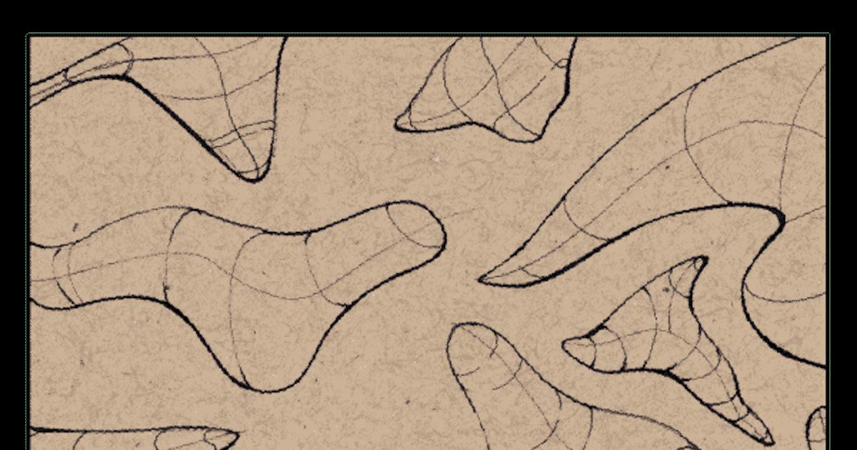 Intro To Dynamic Sketch Sketch Classes Los Angeles Coursehorse De Core Art Design