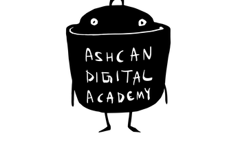 Ashcan Digital Academy