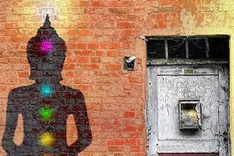 Self-Healing Through the Chakras