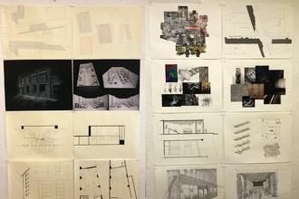 Design Portfolio Review (3 Hour Private Session)