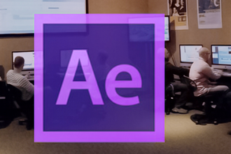 Introduction to After Effects