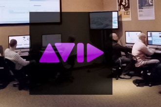Audio for Avid Editors