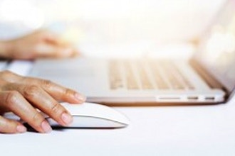 Avid Assistant Editing Essentials