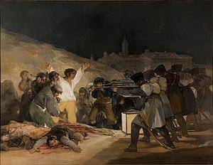 Call girl in Goya