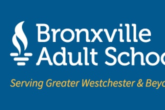 Bronxville Adult School Photo