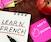 French: Intermediate