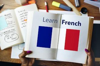 French: Beyond Beginner