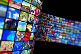 Streaming Media: Apple TV, Roku, Google Chrome & More