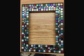 Mosaics for All Levels