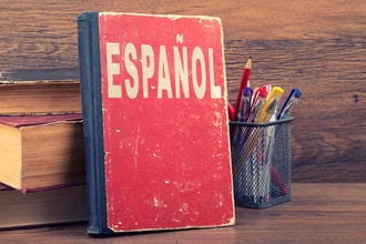 Spanish: Intermediate