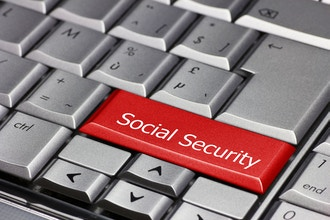 Savvy Social Security for Boomers