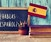 Spanish: Advanced Reading and Conversation