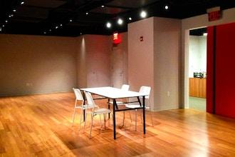 Drama League Theater Center Photo
