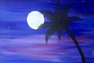 Moonlight Nights