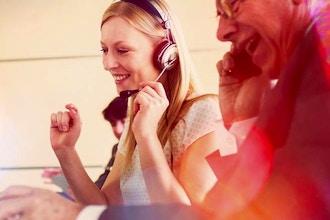 Citrix NetScaler Essentials and Traffic Management - Citrix NetScaler  Training Online | CourseHorse - QuickStart