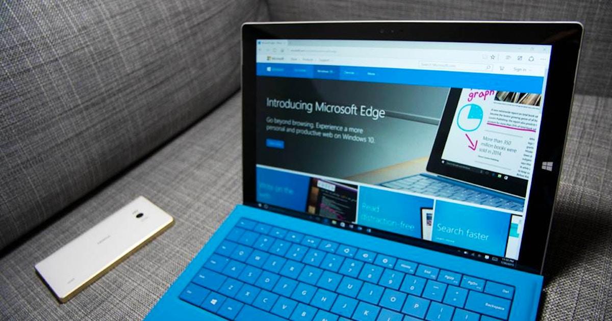 Enabling and Managing Microsoft Office 365 - Windows Training