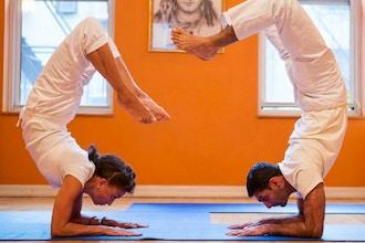 Advanced Yoga Yoga Classes New York Coursehorse Sivananda Yoga Vedanta Center