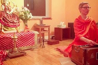 Self-Knowledge 2: Study of Atma Bodha
