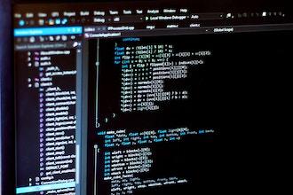 C/C++ Programmer Bootcamp - C++ Training Online | CourseHorse - Developer  Bootcamp