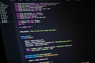 Practical Network Programming in Python (PNPP) - Python