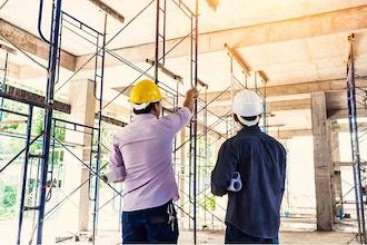 OSHA 10 Hour Construction
