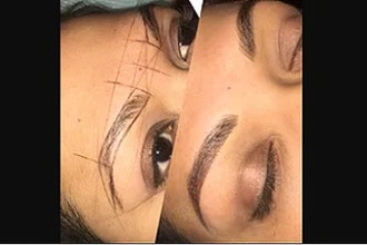 Intro to Microblading