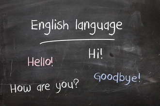 English - Accent Reduction - English Pronunciation Classes San Diego |  CourseHorse - San Diego School of Languages