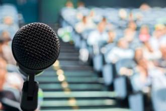 Persuasive Presentation Skills