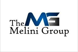 Melini Group
